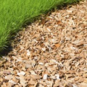 Professional Mulch Installation Shelby Township