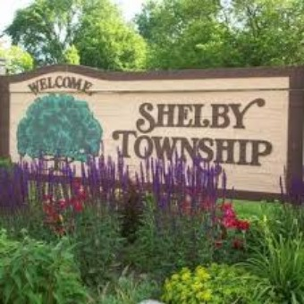 Shelby Township Lawn Care and Landscape Contractor